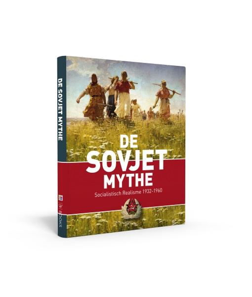 De Sovjet Mythe-1040