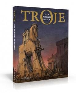 Troje-1030