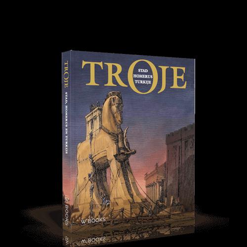 Troje-1031