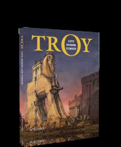Troy-1034