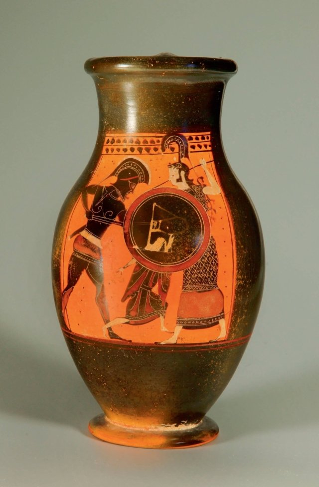 Troya-1105