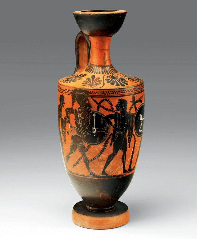 Troya-1106