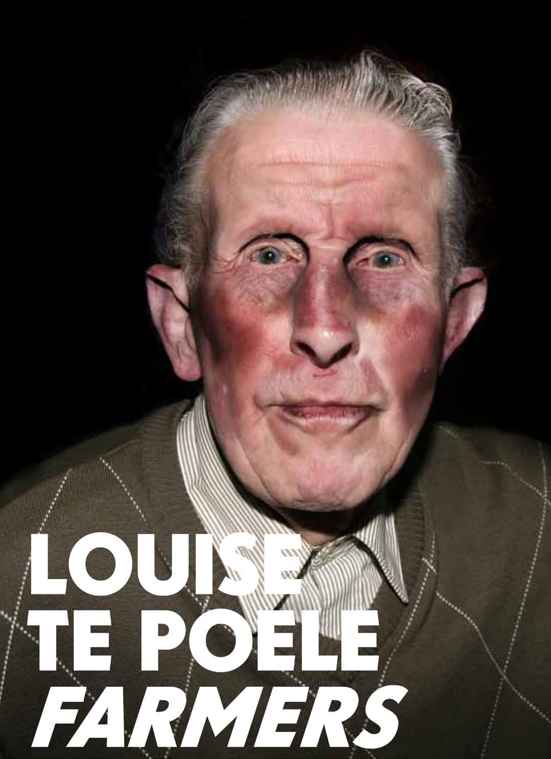 Louise te Poele - Farmers (luxe editie)-1112