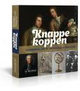Knappe Koppen-1129