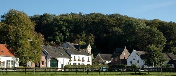 De 100 mooiste dorpen van Nederland-1140