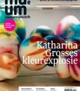 Museumtijdschrift - 2 2013 (los nummer)-1173