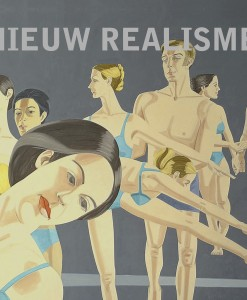 Nieuw Realisme -1172