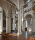 De Sint-Eusebiuskerk te Arnhem-1169