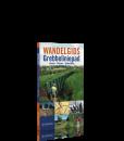 Wandelgids Grebbeliniepad | 2de druk-1187