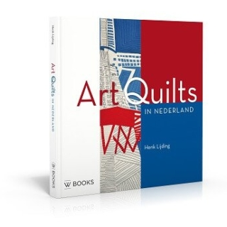 Art quilts in Nederland-1153
