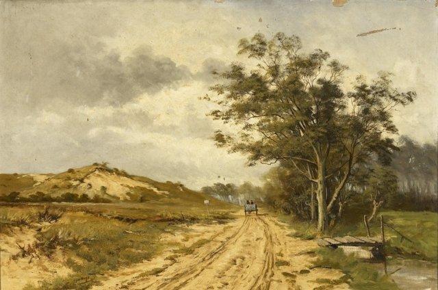 Geschiedenis van Zeeland deel 4-1213