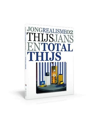 Total Thijs-2346