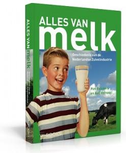 Alles van melk   2de druk-1164