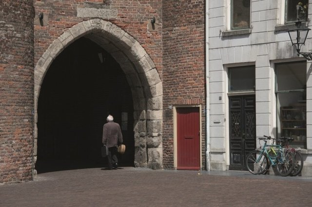 Zwolle moet je kieken!-1335