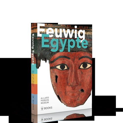 Eeuwig Egypte