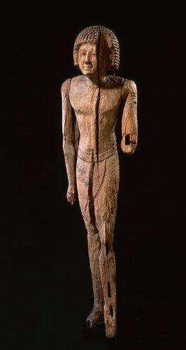Eeuwig Egypte-1227