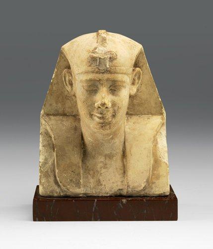 Eeuwig Egypte-1228