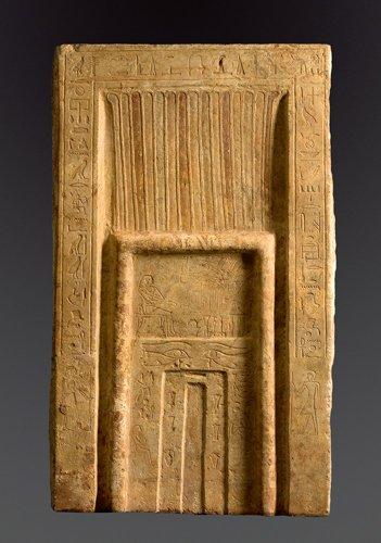 Eeuwig Egypte-1229