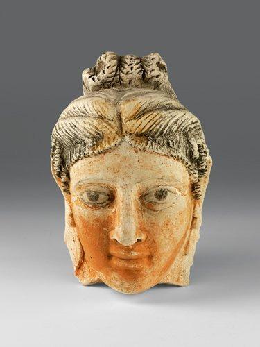 Eeuwig Egypte-1230