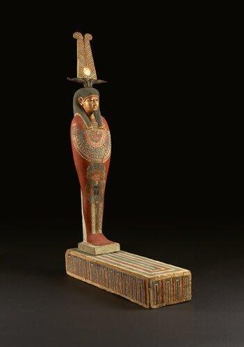 Eeuwig Egypte-1232