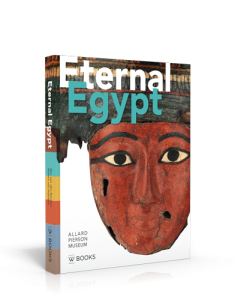Eternal Egypt-1234