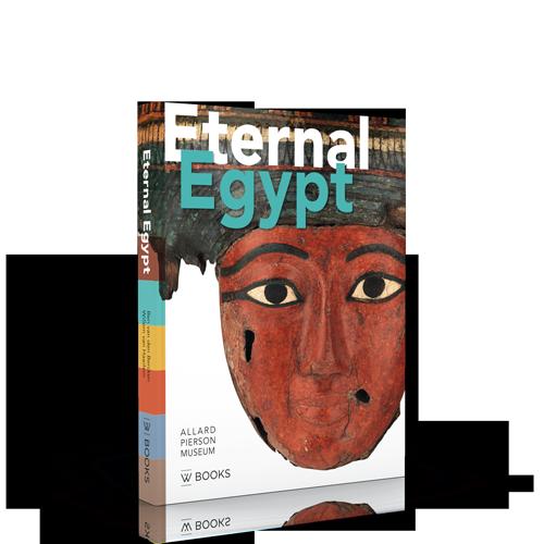Eternal Egypt-1234