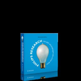 Philips Research | 100 jaar uitvindingen die ertoe doen