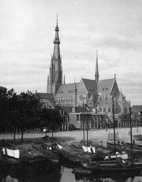 Het Leeuwarden Boek-1321