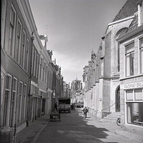 Het Leeuwarden Boek-1322