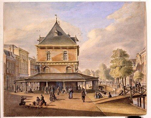 Het Leeuwarden Boek-1320