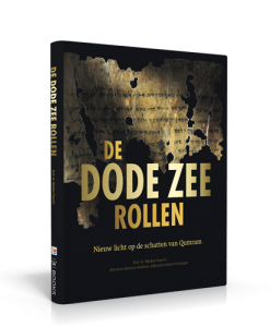 dode_zee_rollen_cover_3D_small_image