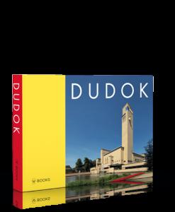 Dudok-1300