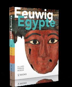 Eeuwig Egypte-1225