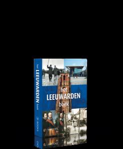 Het Leeuwarden Boek-1318