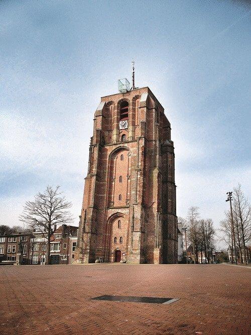 Het Leeuwarden Boek-1319