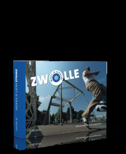 Zwolle moet je kieken!-1332