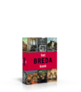 Het Breda Boek | 3de druk-1372