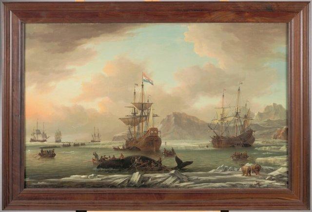 Het Scheepvaartmuseum-1266