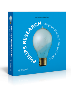 Philips Research | 3rd edition-1376