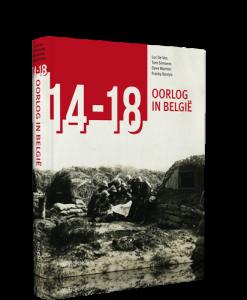 14 - 18 De Oorlog in België-1449