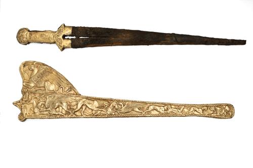 De Krim-1440