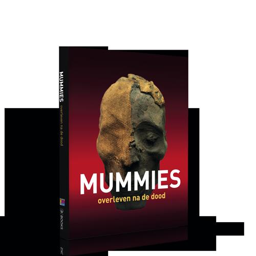 Mummies | Overleven na de dood