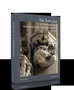 Sint-Jan_3D_small_image