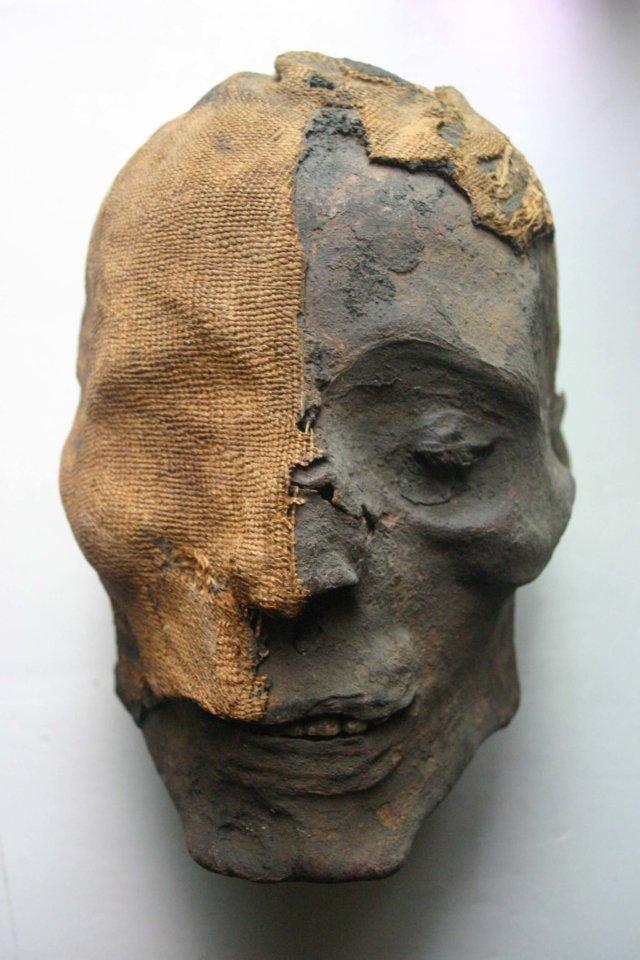 Mummies-1426