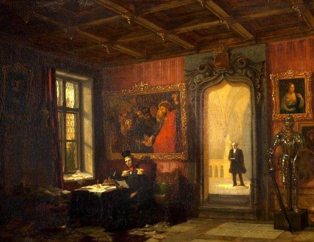 Willem II | 2de druk-1415