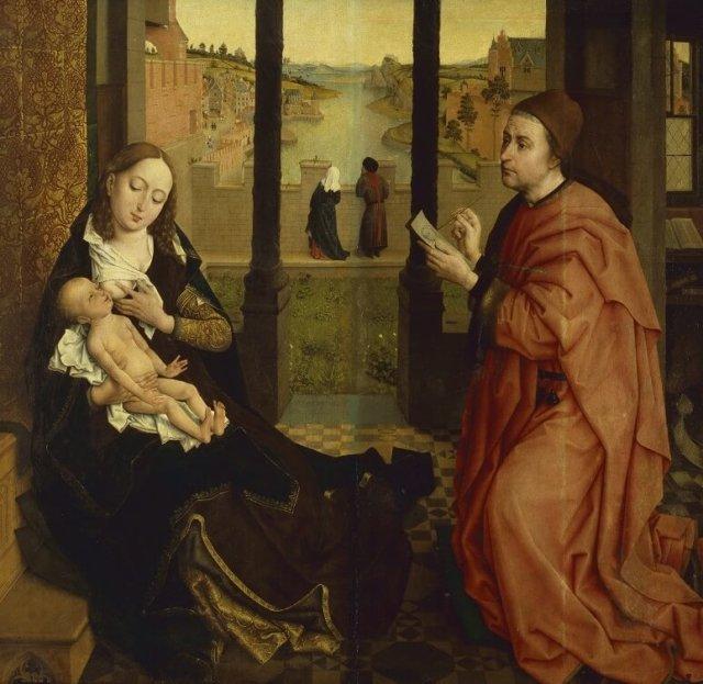 Willem II | 2de druk-1414