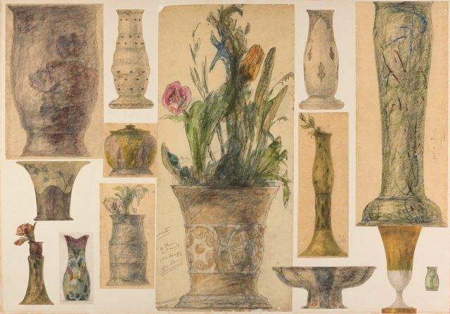 Theo Colenbrander 1841-1930-1471