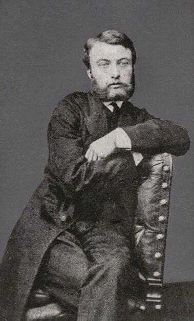 Theo Colenbrander 1841-1930-1472
