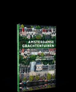 Amsterdamse grachtentuinen-1502