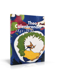 Theo Colenbrander 1841-1930-1465